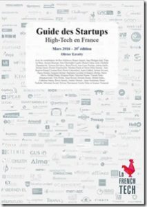 Guide-des-Startups-2016-Cover