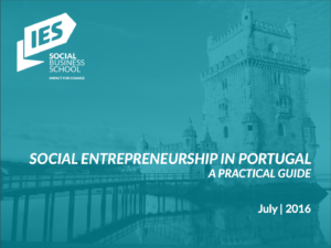 social-entrepreneurship-in-portugal